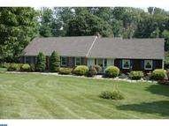 1116 Cardinal Dr West Chester PA, 19382