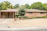 3104 Covert Avenue Fort Worth TX, 76133
