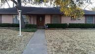 515 Glen Oaks Boulevard Dallas TX, 75232