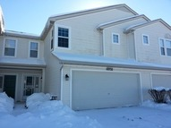 6926 Clearwater Drive Plainfield IL, 60586