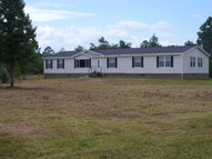97 Smiley Road Ludowici GA, 31316