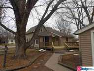541 W 10th North Bend NE, 68649