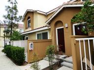 19623 Orviento Drive Foothill Ranch CA, 92610