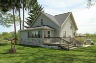 1734 104th Avenue Otsego MI, 49078