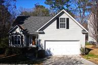 216 Waterville Drive Columbia SC, 29229