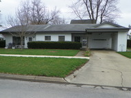 121 North William Street Forrest IL, 61741