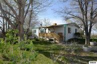 40 Canyon Drive Lovelock NV, 89419