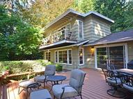 16770 Sw 108th Ave Tigard OR, 97224