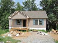638 Fawn Branch Trail Boiling Springs SC, 29316