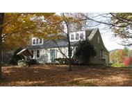 210 Farrington Rd Francestown NH, 03043