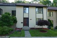 20438 Meadow Pond Place Gaithersburg MD, 20886