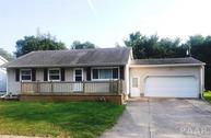 105 Rosewood Washington IL, 61571