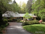 87 Forest Road Asheville NC, 28803