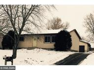 1107 10th Avenue Sw Forest Lake MN, 55025