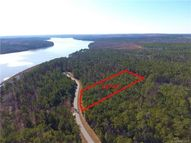 27 Lakeside Trail Lilesville NC, 28091