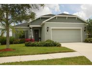 4412 Forest Creek Trail Parrish FL, 34219