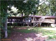 654 Peckerwood Creek Trl Sylacauga AL, 35151