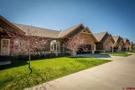 1135 Park Avenue, #802 Pagosa Springs CO, 81147
