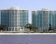 2228 Beach Unit 509 Bl 509 Gulfport MS, 39507