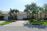 2397 Windjammer Way West Palm Beach FL, 33411