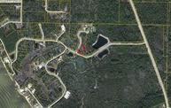Lot 88 Forest Harbour Freeport FL, 32439