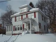 149 Summer Street Saint Johnsbury VT, 05819