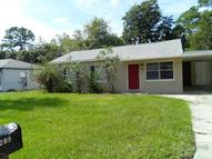 209 Grace Avenue Cocoa FL, 32922