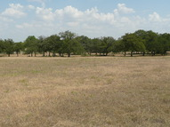 Oak Hill Trail Tract 2 Stephenville TX, 76401