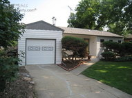 216 29th St Boulder CO, 80305