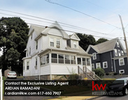52 Seaview Ave Winthrop MA, 02152