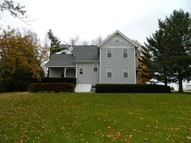 W5362 County Road Dr Monroe WI, 53566