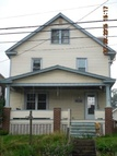 616 Summit Avenue Johnstown PA, 15905