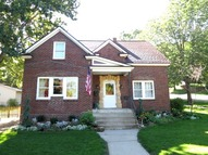 727 W. 5th Street Red Wing MN, 55066