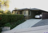 346 Canyon Vista Drive Los Angeles CA, 90065