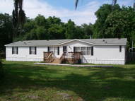 3101 County Road 470 Okahumpka FL, 34762