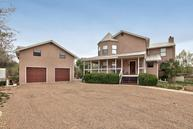 22 Bowersville Road Algodones NM, 87001