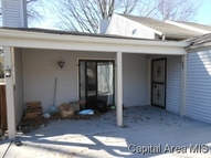 59 Country Place Springfield IL, 62703