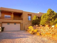 54 Aspen Road Placitas NM, 87043
