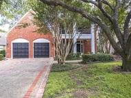 5032 Briar Tree Drive Dallas TX, 75248