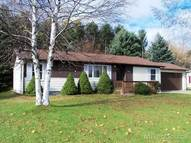 89 Casey Dr Port Sanilac MI, 48469
