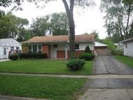 268 East Dennis Road Wheeling IL, 60090