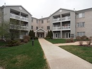 338 W Saginaw Unit 4 East Lansing MI, 48823