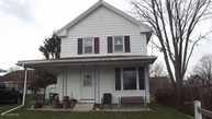 109 S Chase Street Houston MN, 55943