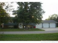 343 6th Avenue Ne Mazeppa MN, 55956