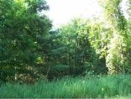 Lot 72 Moody Pike NH, 03780