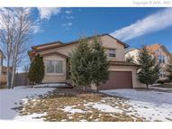 3833 Cottage Drive Colorado Springs CO, 80920