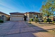 3021 W Languid Lane Phoenix AZ, 85086