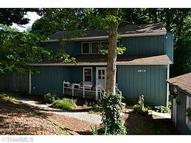 6614 Riverwood Road Walkertown NC, 27051