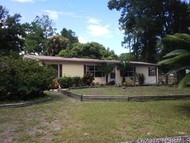156 North 2nd St Oak Hill FL, 32759