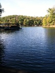 244 Nautical Way Anderson SC, 29625